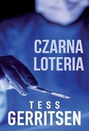 http://lubimyczytac.pl/ksiazka/4894949/czarna-loteria