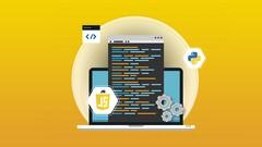 JavaScript for Python Developers - Programming Crash Course