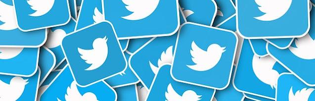 Twitter Par Tweet Kaise Kare
