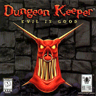 Descargar Dungeon Keeper
