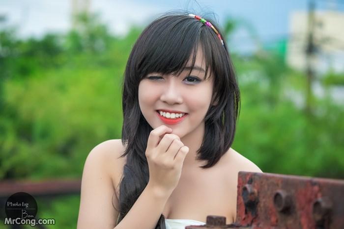 Image Girl-xinh-Viet-Nam-by-Hoang-Vu-Lam-MrCong.com-035 in post Những cô nàng Việt trẻ trung, gợi cảm qua ống kính máy ảnh Hoang Vu Lam (450 ảnh)