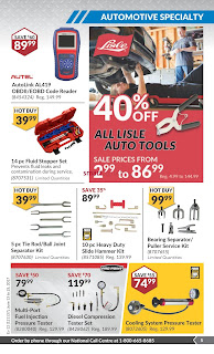 Princess Auto Flyer June 13 to 25