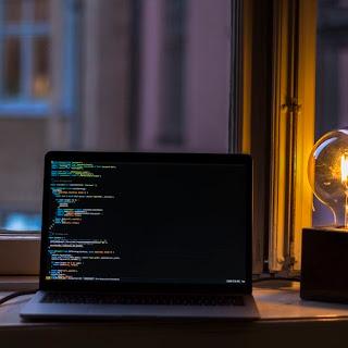 大放送~2020十大最強Python函式庫就在這!(第一回)
