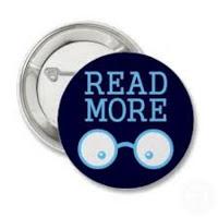 Cara Memasang Widget READ MORE Untuk Blogspot
