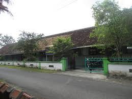 Profil Perpustakaan Desa Karangsewu, Desa Karangsewu, Kulonprogo Yogyakarta