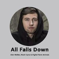 All Falls Down Lyrics