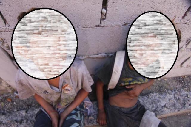 Al menos 65% de los niños en Venezuela presentan algún grado de desnutrición