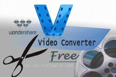 Wondershare Video Converter Free Review And Download