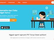 Belajar Makin Menyenangkan Dengan Bimbel Online