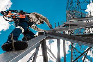 Trabajos de interconexión interrumpirán parcialmente el servicio eléctrico en varias comunidades del Cibao.