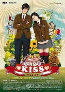 drama korea terbaik romantis rating tinggi