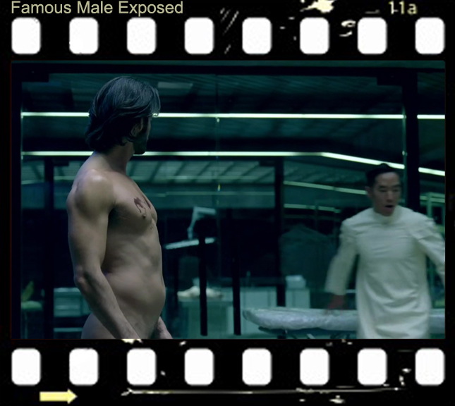 Edward norton nude dick pic consider, what