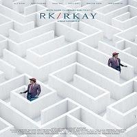 RK-RKAY (2021) Hindi Full Movie Watch Online Movies