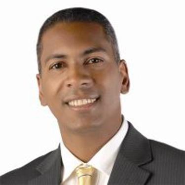 Demóstenes Martínez confiado en que desde hoy será presidente de la Cámara de Diputados; leonelistas esperan se cumpla acuerdo