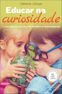 https://www.wook.pt/livro/educar-na-curiosidade-catherine-lecuyer/19051330?a_aid=599b4a76bd1b3