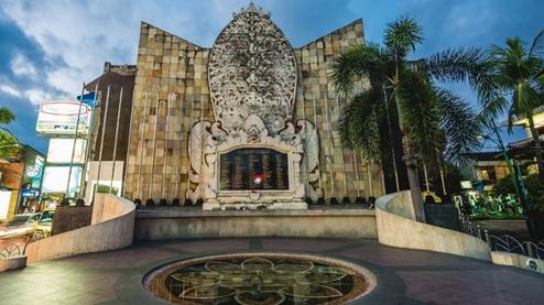 Berikut Rekomendasi Wisata Dekat Hotel Murah di Kuta, Patut dikunjungi!