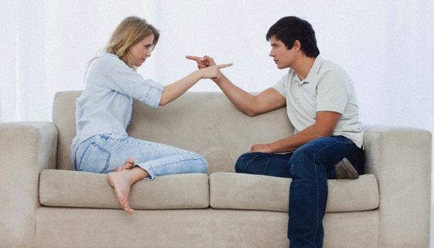 نتيجة بحث الصور عن اسباب فشل العلاقات