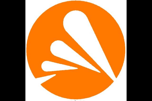 تحميل برنامج إلغاء تثبيت تطبيقات أفست نهائيا بدون ترك مخلفات لها Avast Clear للويندوز