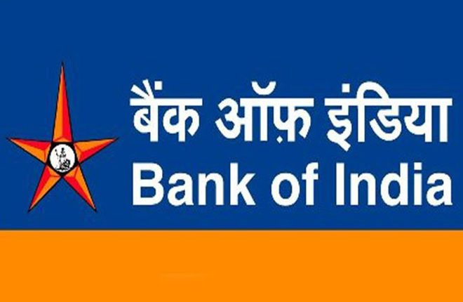 Bank of India Customer Care Number