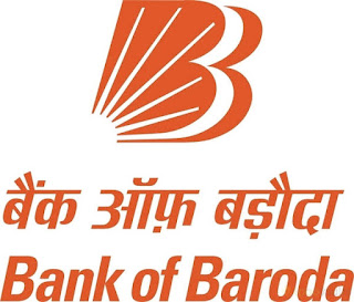 Bank of Baroda signs Share Purchase Agreement for Trinidad & Tobago operations