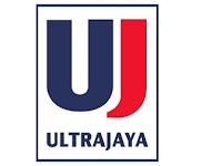 Lowongan Kerja PT Ultrajaya Milk Industry & Trading Company Tbk Desember 2020