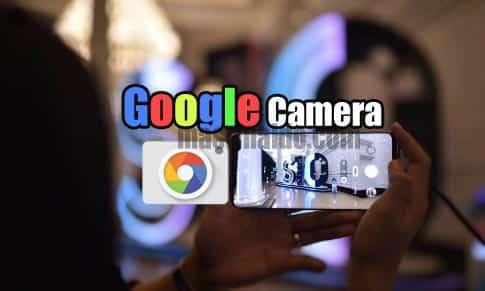 Panduan Lengkap Memasang Gcam Google Camera 100% Tanpa Root Berhasil 1