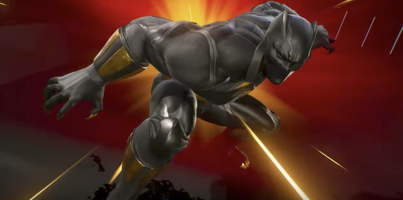 El 17 de octubre Marvel vs Capcom Infinite recibirá dos nuevos personajes
