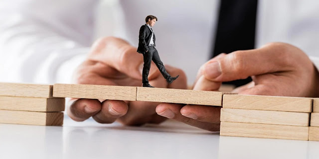 Conceptual Details of Organizational Behaviour