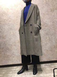 NEW ARRIVAL 46【伊勢店】