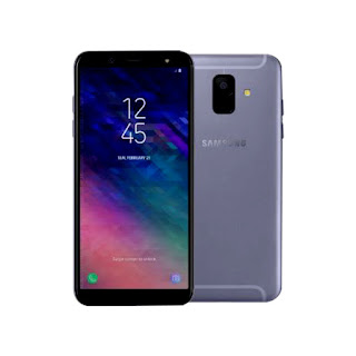 samsung-galaxy-a6-2018-driver-download