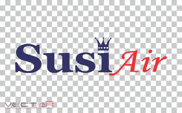Susi Air Logo - Download .PNG (Portable Network Graphics) Transparent Images