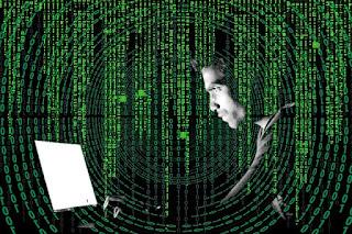 ما هو تعريف الهكر Hacker