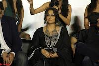 Vidya Balan at Trailer launch of move Begum Jaan 023.JPG