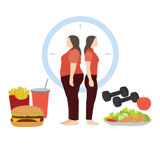 https://fitnesseveryday360.blogspot.com/2019/07/the-underground-fat-loss-manual-review.html