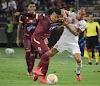 La buena noticia que le dio la Conmebol al DEPORTES TOLIMA y a los clubes colombianos en torneos continentales