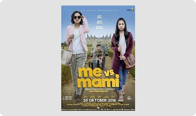 https://www.tujuweb.xyz/2019/06/download-film-me-vs-mami-full-movie.html