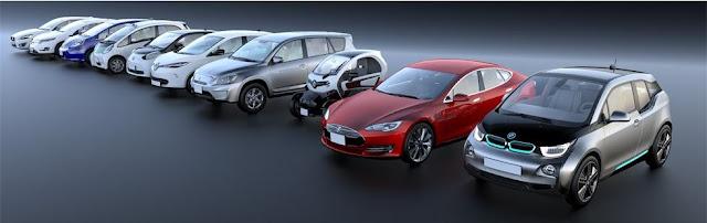 3dsMax高精度10款車廠汽車3D模型合集下載