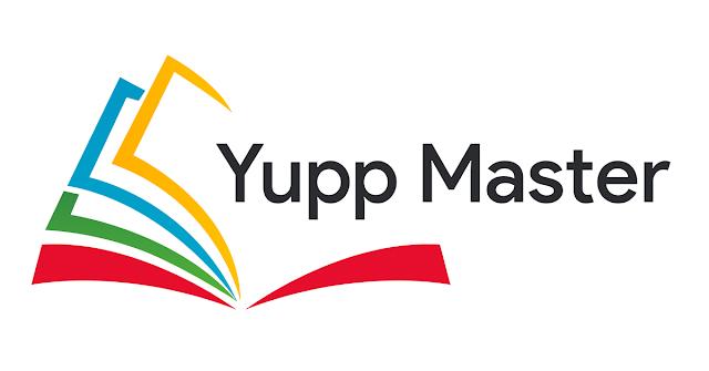https://www.yuppmaster.com/