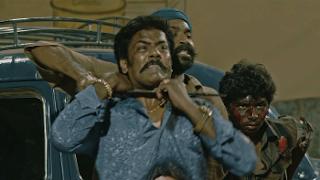 Download Asuran (2019) Dual Audio {Hindi+Tamil} 500MB HDRip 480p || Moviesbaba 1