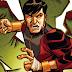 """""""O Mestre do Kung-Fu"""" terá figurinista de """"Matrix"""""""