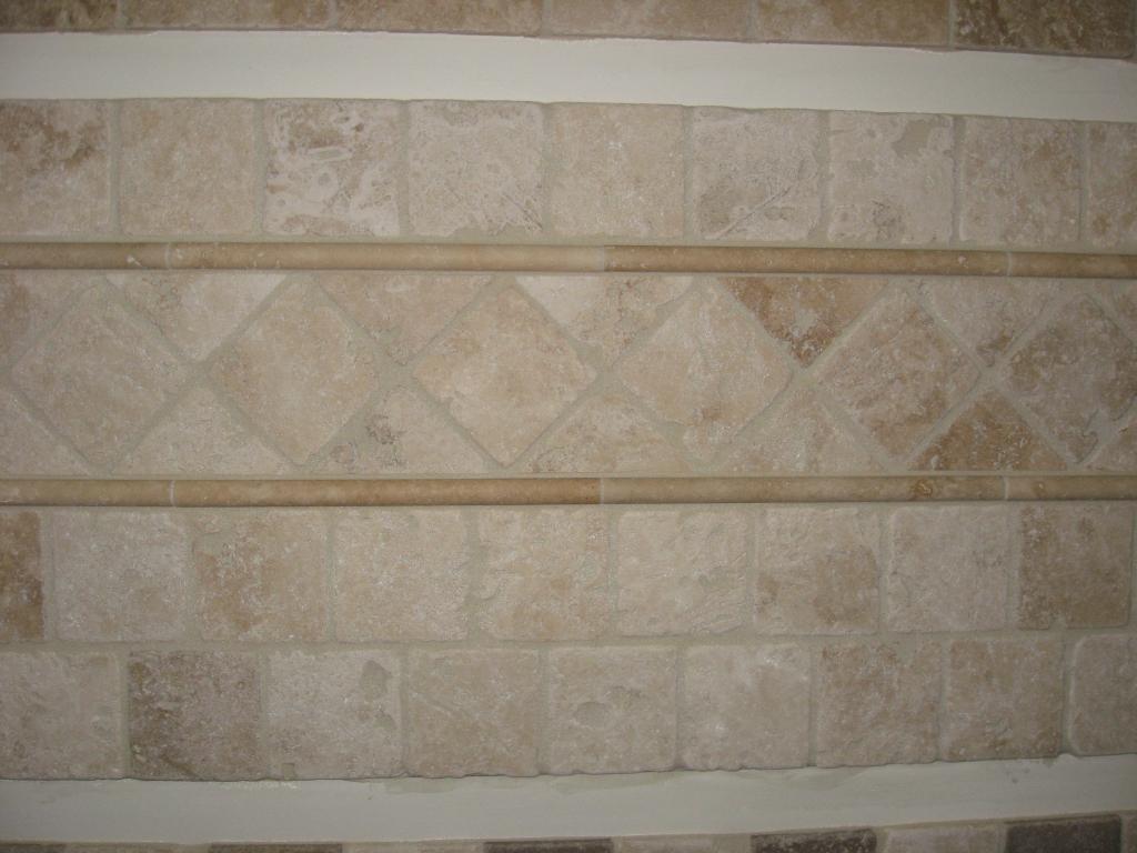 Qualey Granite And Quartz New Travertine Natural Stone