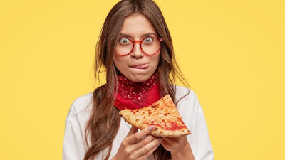 Apa Yang Terjadi Pada Tubuh Kamu Jika Selalu Mengonsumsi Makanan Olahan