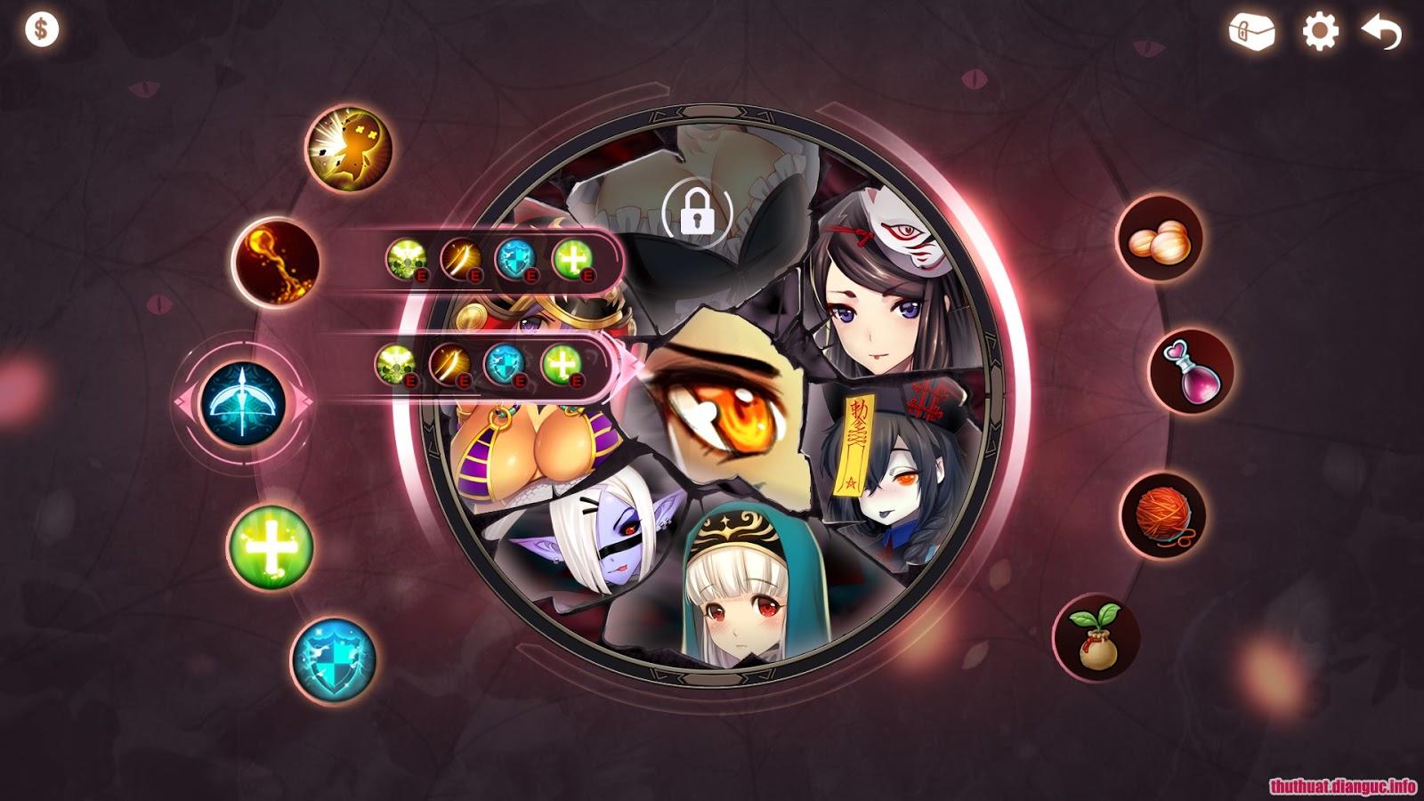 Download Game Mirror Full Crack, Game Mirror, Game Mirror free download,