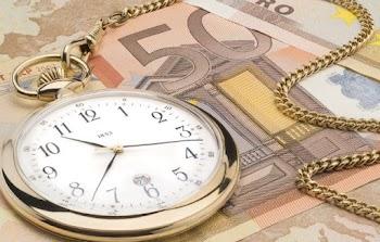 «Επίδομα αλληλεγγύης» 2.300 € σε Τρικαλινό;