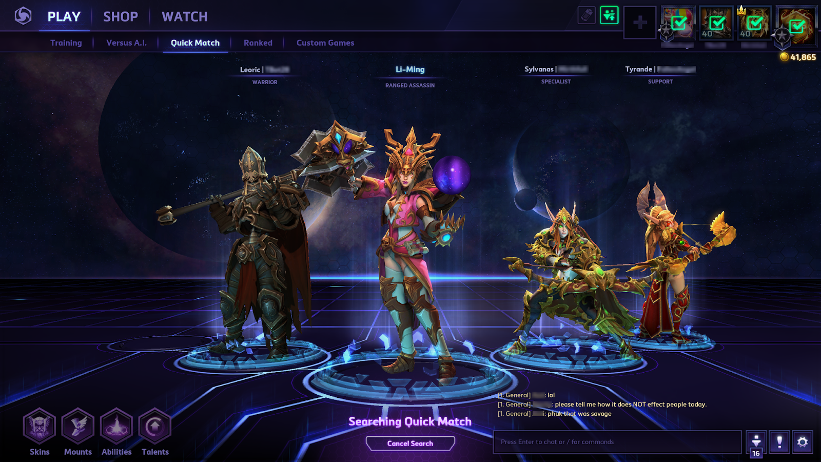 Aom Video Games Heroes Of The Storm Pc 2015 Xul is a powerful melee specialist that has the potential to take on most enemy heroes and win. heroes of the storm pc