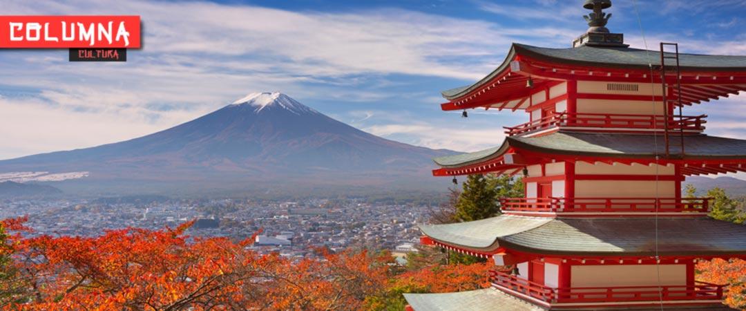 Columna - Japón: ¿Es igual que China y Corea?