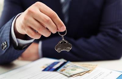 3 Alasan Mengapa Anda Harus Kredit Mobil Bekas!