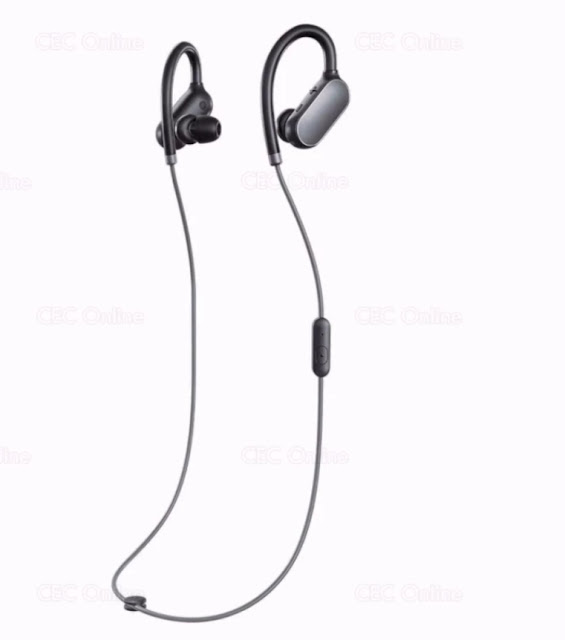 valentines gift ideas for wife philippines - xiaomi mi sports bluetooth headset