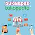 Kunci Sukses Bisnis Marketplace