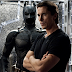 Christian Bale revela que não tem interesse em voltar para os filmes de Heróis